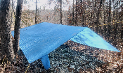 ****silnylon tarps****           starting at: