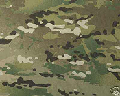 Multicam Tarps starting at $60